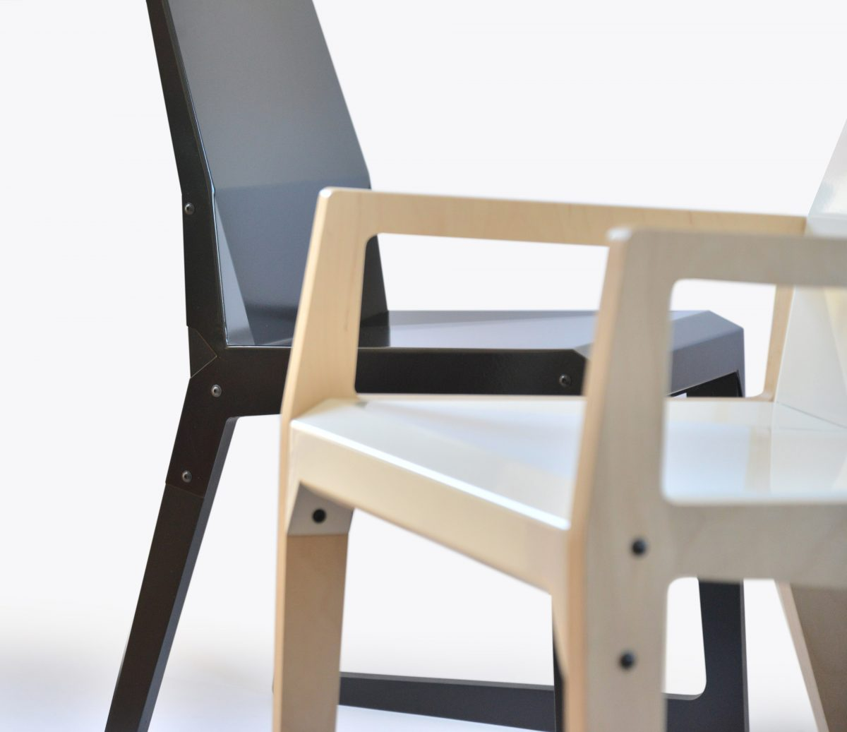 Bolenius Chairs